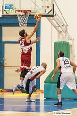 GR Service Vs Oleggio Magic Basket-45 (oleggiobasket) Tags: 1giornata a b basket dnb grservice girone lnp magic oleggio pallacanestro serie cecina livorno italiy
