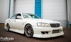 Nissan Laurel - YouTube Car Review (Dan Fegent) Tags: nissanlaurel import r33 rb25det turbo jdm gtst rwd car automotive dirty filthy cool awesome canon1dx fullframe canon135lf2 primelens 35mmf14 statuserror youtube vlog vlogging review writeup report carreview