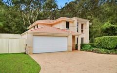 16 Rumbalara Place, Springfield NSW