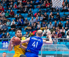 astana_tsmoki_ubl_vtb_ (5) (vtbleague) Tags: vtbunitedleague vtbleague vtb basketball sport      astana bcastana astanabasket kazakhstan    tsmokiminsk tsmoki minsk belarus