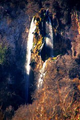 , - 73  (sevdelinkata) Tags: waterfall water bulgaria