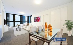106/7 Magdalene Tce, Wolli Creek NSW