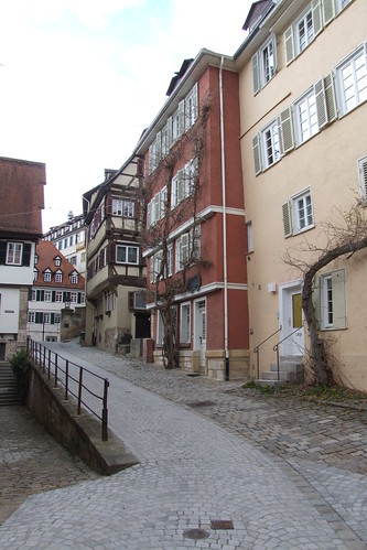 Klosterberg, 08.04.2012.