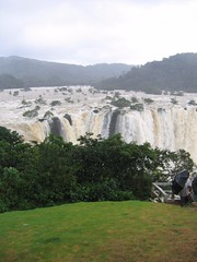 World Famous Jog Falls Photography By CHINMAYA M.RAO Set-1 (159)