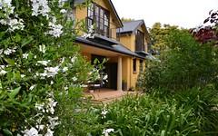 6 Farnborough Drive, Moss Vale NSW