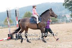 157L_0058 (Lukas Krajicek) Tags: cz kon koně českárepublika jihočeskýkraj parkur strmilov olešná eskárepublika jihoeskýkraj