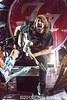 Foo Fighters @ DTE Energy Music Theatre, Clarkston, MI - 08-24-15