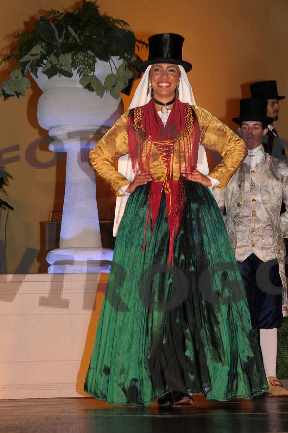 56ac125d5 V300-92546 (ViRoGo) Tags  las españa de costume spain kanaren folklore  canarias