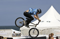 2015 ECSC East Coast Surfing Championships Virginia Beach Va.  BMX   bicycle motocross cycle Vans Monster (watts_photos) Tags: beach bicycle monster canon coast virginia bmx surfing east va cycle vans championships motocross 2015 ecsc