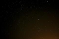 Falling stars (baritz89) Tags: stella sky night stars star nikon san falling lorenzo cielo sanlorenzo wish notte stelle d300 cadente desiderio