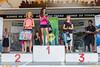 1508-Ut4M-©BenoitAudige-8070.jpg (Ut4M) Tags: france alpes grenoble podium fr isère palaisdessports rhônealpes ut4m sportsetactivités ut4m2015