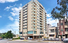 1009/110-114 James Ruse Drive, Rosehill NSW