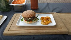 "ummerCatering #mobile  #Burger #BBQ #Grill #Catering #Service #Köln #Düsseldorf  #Partyservice #Geburtstag #Party #Event #Eventcatering http://goo.gl/lM2PHl • <a style=""font-size:0.8em;"" href=""http://www.flickr.com/photos/69233503@N08/20624423161/"" target=""_blank"">View on Flickr</a>"