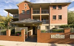 6/10-16 Beatrice Street, Ashfield NSW