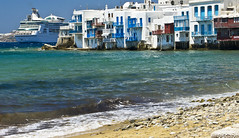 mikonos (DROSAN DEM) Tags: travel fab art nature mar perfect europa barco photographer photos fine playa paisaje arena grecia cielo excellent walls awards viaggi aire isla vacaciones viaggio soe libre belleza mikonos oceano watcher grabby the cubism naturesfinest blueribbonwinner viaggiare mywinners abigfave platinumphoto superbmasterpiece frhwofavs flickrelite theunforgettablepictures goldstaraward worldwidelandscapes peruvianimages natureselegantshots photosrus worldglobalaward globalworldawards