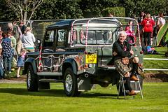 Bute Highland Games 2013 (FotoFling Scotland) Tags: kilt event landrover bute rothesay butehighlandgames backhold