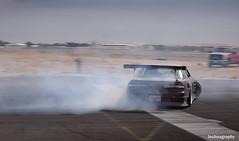 VIP_Similar (Joshuagraphy) Tags: rx7 villains speedway drift 240sx bonanza walla lingling