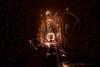 _ARICO_[30082015-_SEB7102].jpg (Sebastien Arico) Tags: lightpainting sparks photodenuit pailledefer typedephoto