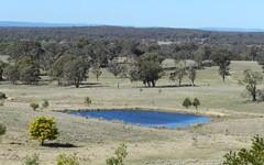 231 Bullamilita Road, Quialigo NSW