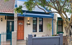99 Terry Street, Tempe NSW