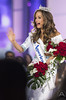 "2016 Miss America Betty Cantrell greets her fans • <a style=""font-size:0.8em;"" href=""http://www.flickr.com/photos/47141623@N05/21241291789/"" target=""_blank"">View on Flickr</a>"