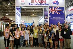 ACBW2015 CHINA-1778