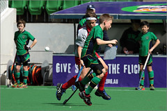 7-8 A Boys Grand Final 2015_ (28) (Chris J. Bartle) Tags: hockey boys club university stadium australia grand final perth western westside 78 wolves uwa agrade