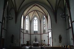 Rundwanderung Einsiedelei (dieter.steffmann) Tags: sauerland kirchhundem ebbegebirge stjohannesbaptist welschenennest