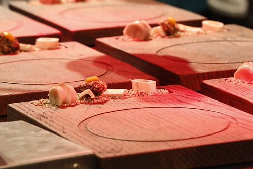 ris-Bocuse d'Or 384