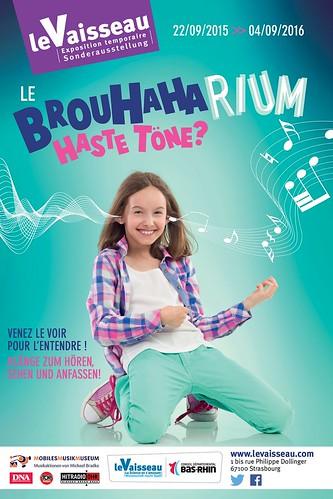 LeVaisseau-Brouhaharium-BD