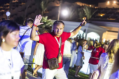 Danil Kolodin_Oriflame Egypt_high_DKL_8915