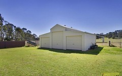 276 Old Hawkesbury Road, Vineyard NSW