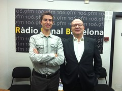 Radioemprende 05.1015
