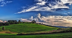 IMG_4767-68PtRzl1scTBbLG (ultravivid imaging) Tags: clouds rural canon colorful farm scenic vivid fields imaging ultra sunsetclouds ultravivid canon5dmk2 ultravividimaging
