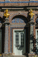 """Eremitage Bayreuth • <a style=""""font-size:0.8em;"""" href=""""http://www.flickr.com/photos/58574596@N06/22013902903/"""" target=""""_blank"""">View on Flickr</a>"""