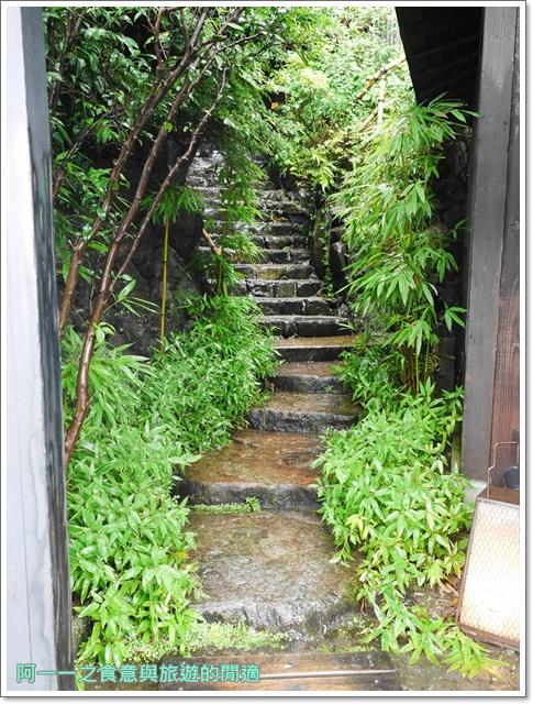 京都住宿京都祗園四條陽光酒店HotelSunlineKyoto八坂神社image018