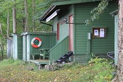 Norway 17 (Detlef Klein) Tags: seascape beach oslo moss walk hut gods fjord refsnes