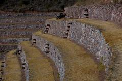 Peru_0202 (Radimek) Tags: travel peru southamerica inca adventure andes sacredvalley moray muray urubambavalley