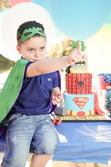 Sammy & Stevie (iamrtg) Tags: birthday light 2 party baby cake zeiss comics golden dc toddler comic mark sony balloon spiderman super superman hero superhero batman heroes marvel comiccon comicon con zeis a7ii a72