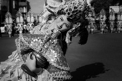 dhua-0001-20150225.jpg (Darwin Chua) Tags: city festival photography dance nikon 1st philippines darwin quarter ph chua 2014 2015 pasalamat d90 pagadiancity pagadian nikond90 pasalamatfestival zamboangapeninsula 022515 darwinchua darwinchuaphotography pasalamatdance dhua dhuaphotography 20151stquarter pasalamatfestival2015