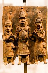 _DSC1329 (Abiola_Lapite) Tags: africa london art bronze kunst sigma benin britishmuseum d800 2015 35mmf14