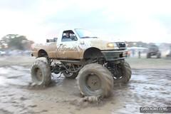 Down N Dirty 00176
