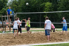 Volleyball-Collection-2015-3334_picc