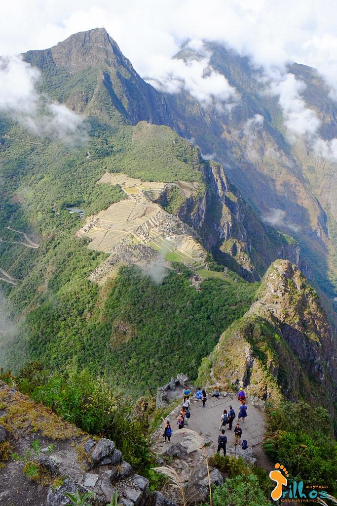 Machu-Pichu-Peru-1713.jpg