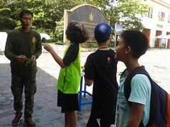 10.12.2015-AngloSingapore-BangPu-100 trees (4) (pattfoundation2014) Tags: thailand education mangrove treeplanting bangpu pattfoundation anglosingapore