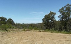 L158,178 & 200 Pacific Highway, Mount White NSW