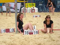 Beach 2010 jeugd 53