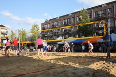 Beach 2011 do 050