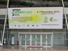 IMG_2464 (CleaningAsia.com) Tags: plants gardening greenery landscapeexhibition greenurbanscapeasia 2015greenurbanscapeasia landscapeindustryassociationsingaporelias nationalparksboardnparks thesingaporeinstituteoflandscapearchitectssila andsingex liasawards