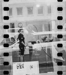 Kodak-V2-500T_Rodinal_FujiFilm-ga645zi_20151120_0002-4 (Zaoliang Luo) Tags: blackwhite kodak rodinal150 nrnberg xprocessing vision2 fujifilmga645 500t